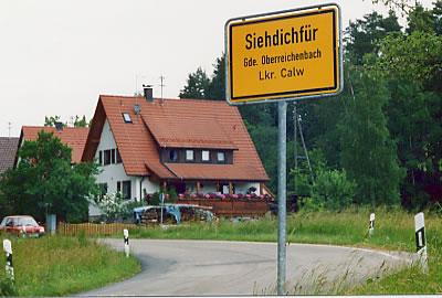 s_10702_siehdichfuer.jpg