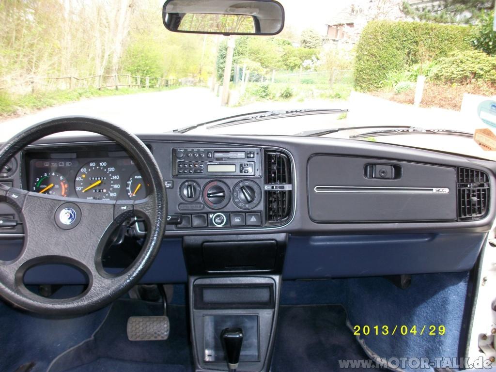 saab-900-i-sedan-armaturenbrett-klein-5675005100164672321.jpg