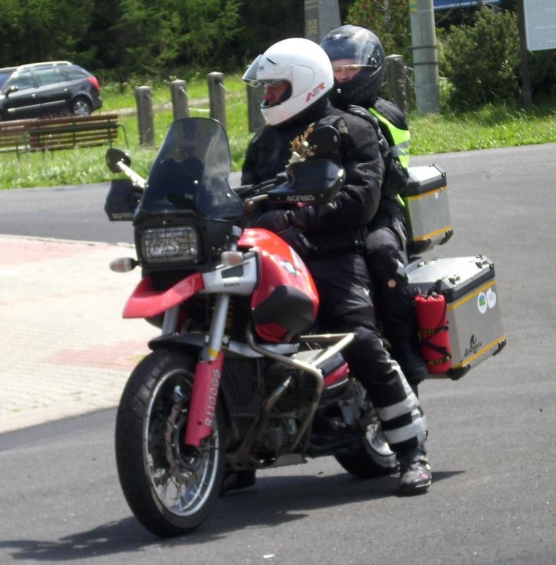 sabrina-motorrad.jpg