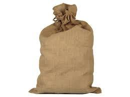 sack.png