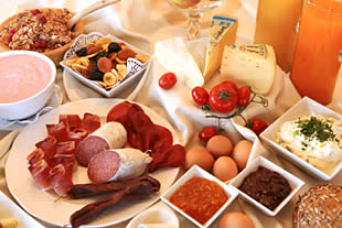 salami_wurst_buffet.jpg
