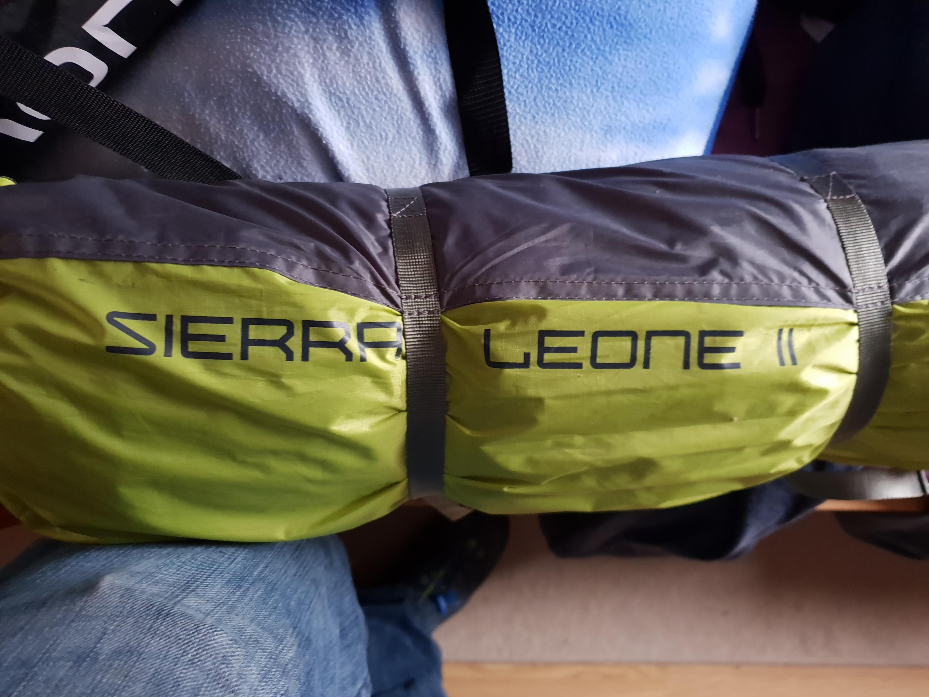 salewa-sierra-leone-2-bild_1.jpg