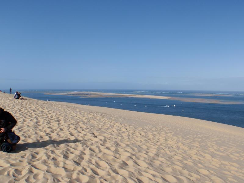 sand_5.jpg