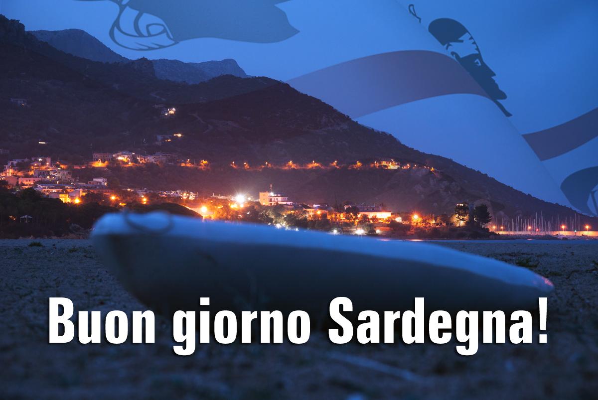 Name:  Sardinien-2014-Titelbild.jpg Hits: 711 Gr��e:  554,3 KB