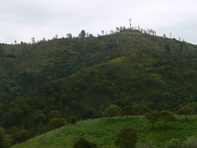 sardinien-april-mai-2012-037.jpg