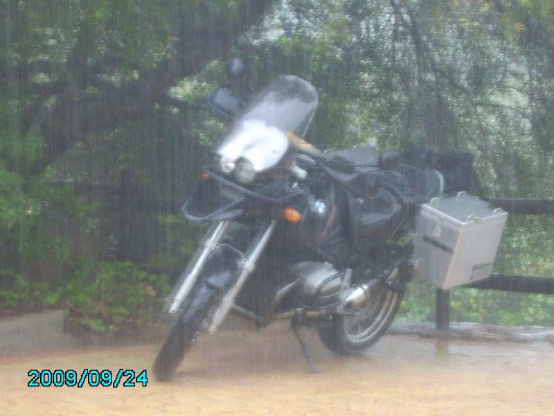 sardinien-motorrad-025.jpg