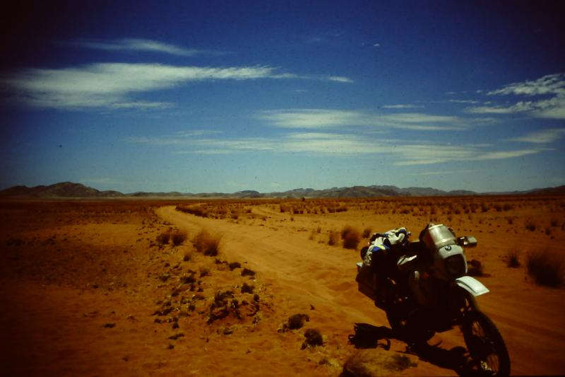 scan-namibia-024.jpg