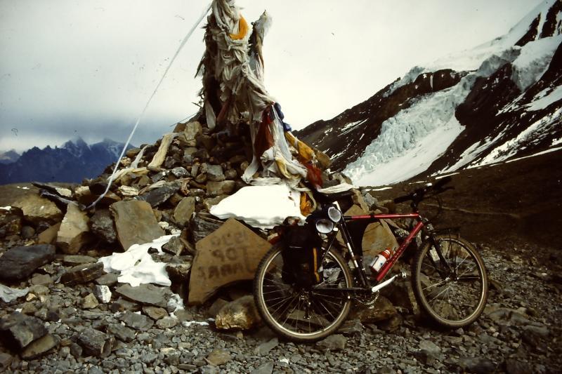 scan-nepal-177.jpg