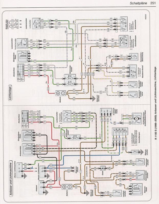 Berühmt Schaltplan Der Garage Galerie - Elektrische Schaltplan-Ideen ...