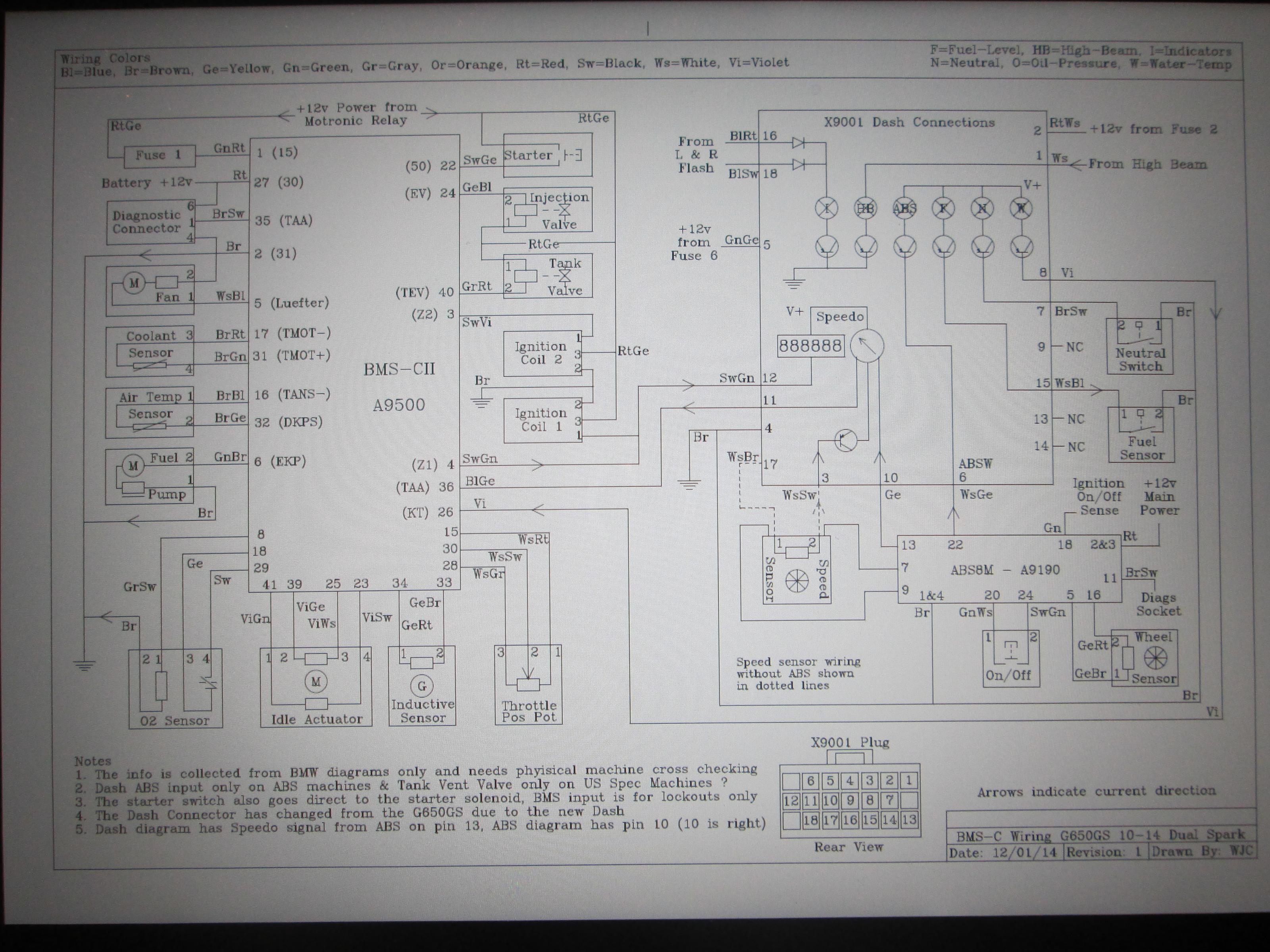 schaltplan-g650gs-als-bild.jpg