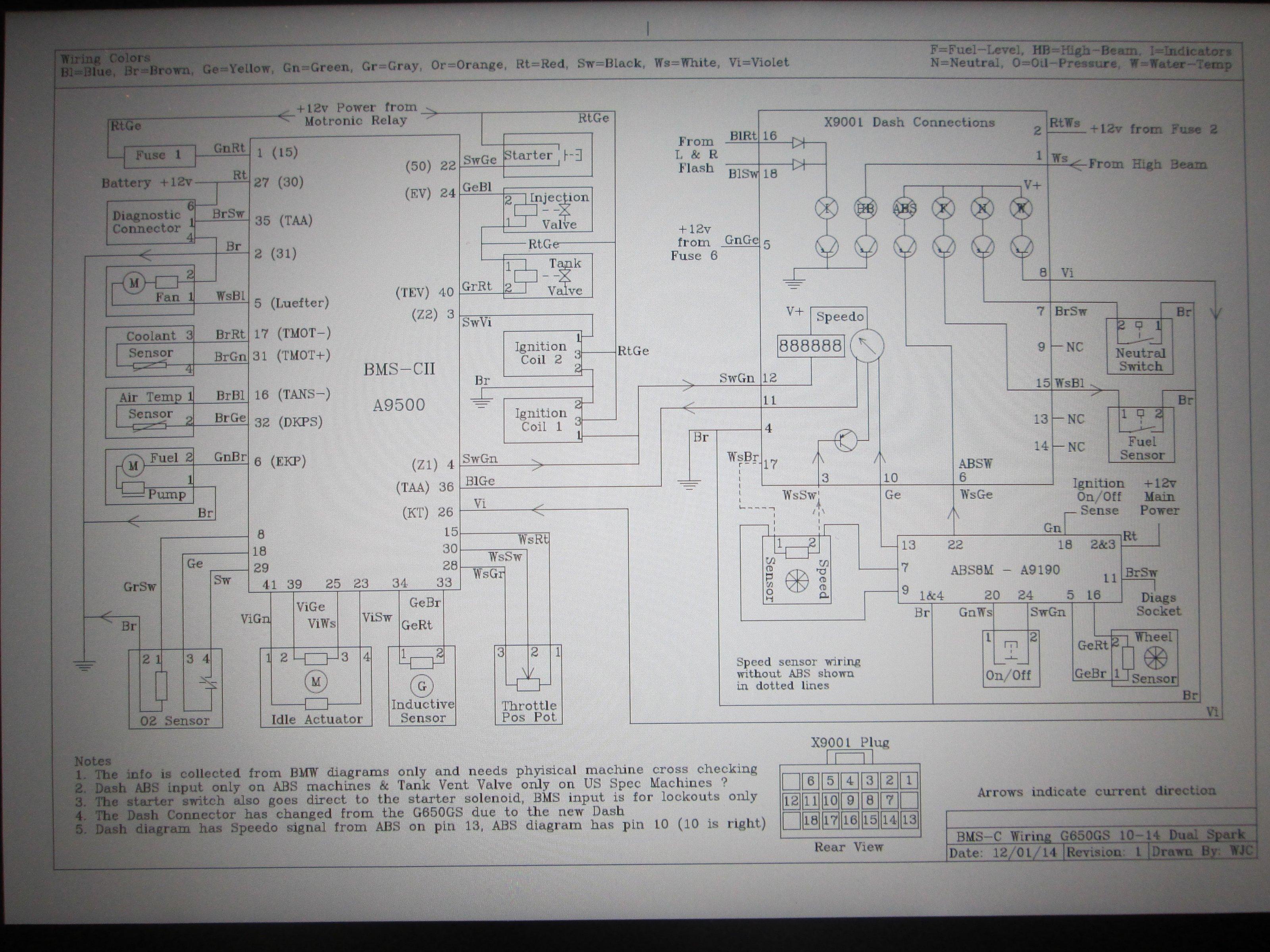 Schaltplan G650GS als Bild.JPG