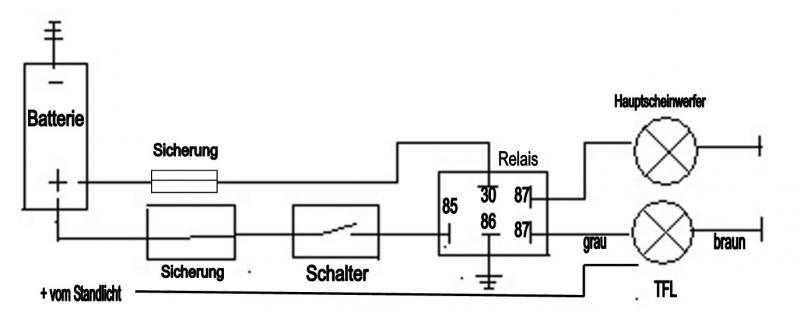 schaltplan-neu-tfl.jpg
