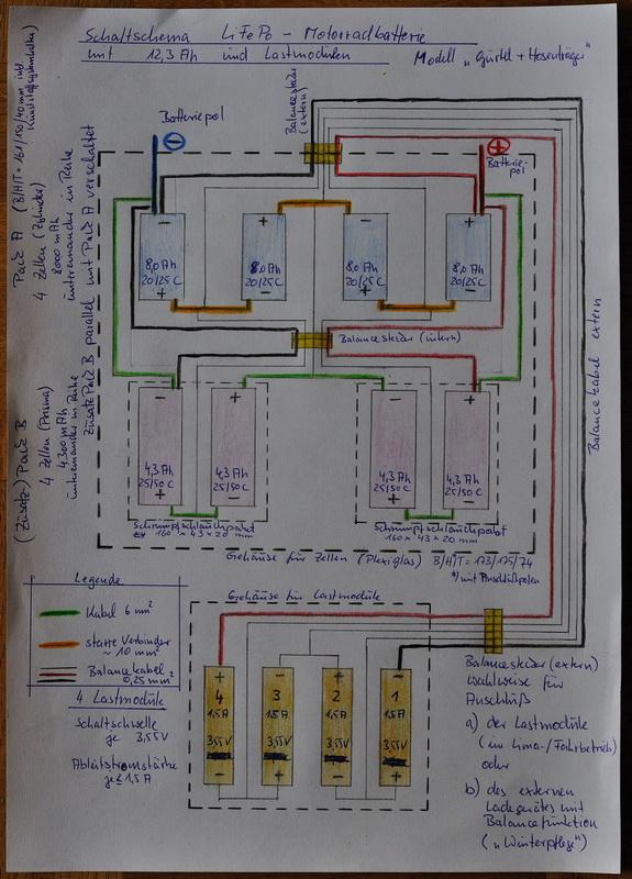 schaltunglifepo-12komma3-mit-lastmodulen-800.jpg