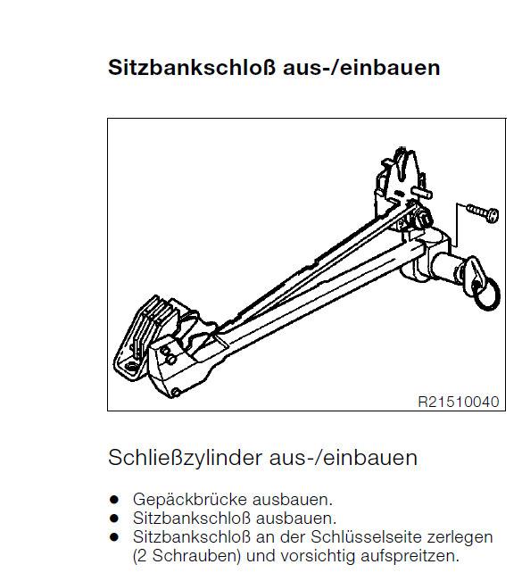 schlo-tr-ger.jpg
