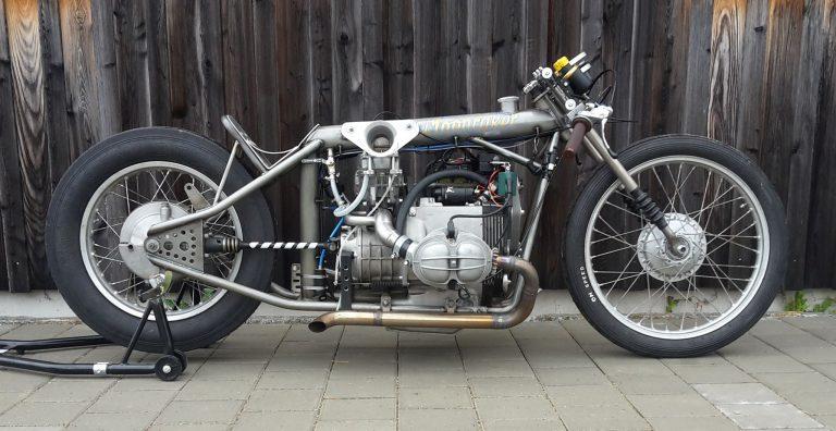 schmuck-drag-bike-768x396.jpg