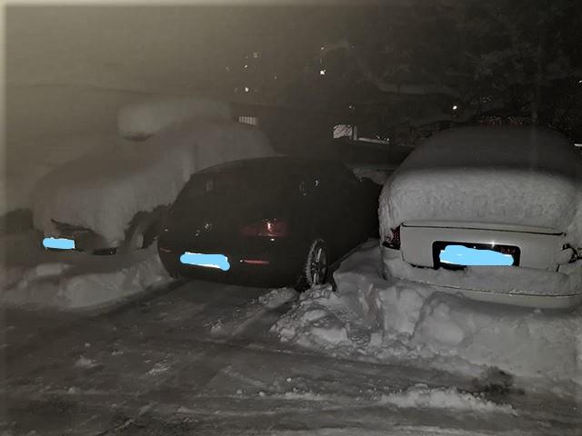 schnee-2-_li.jpg