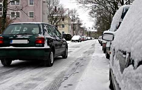 schnee-und-eis.jpg