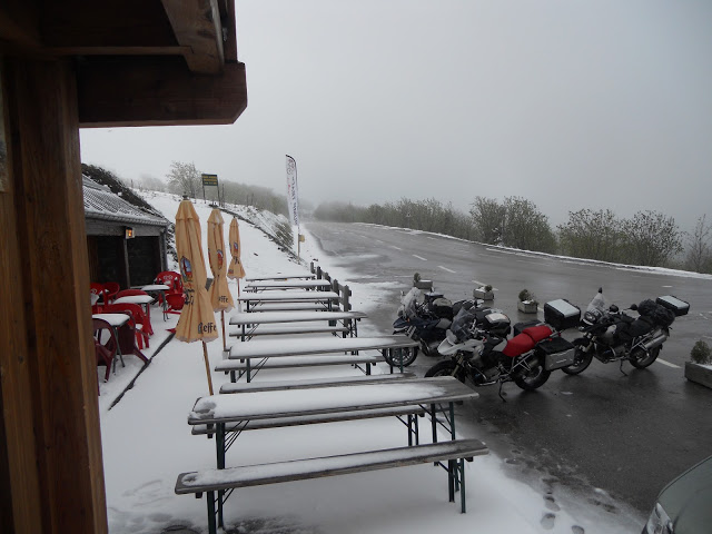 schnee2012.jpg