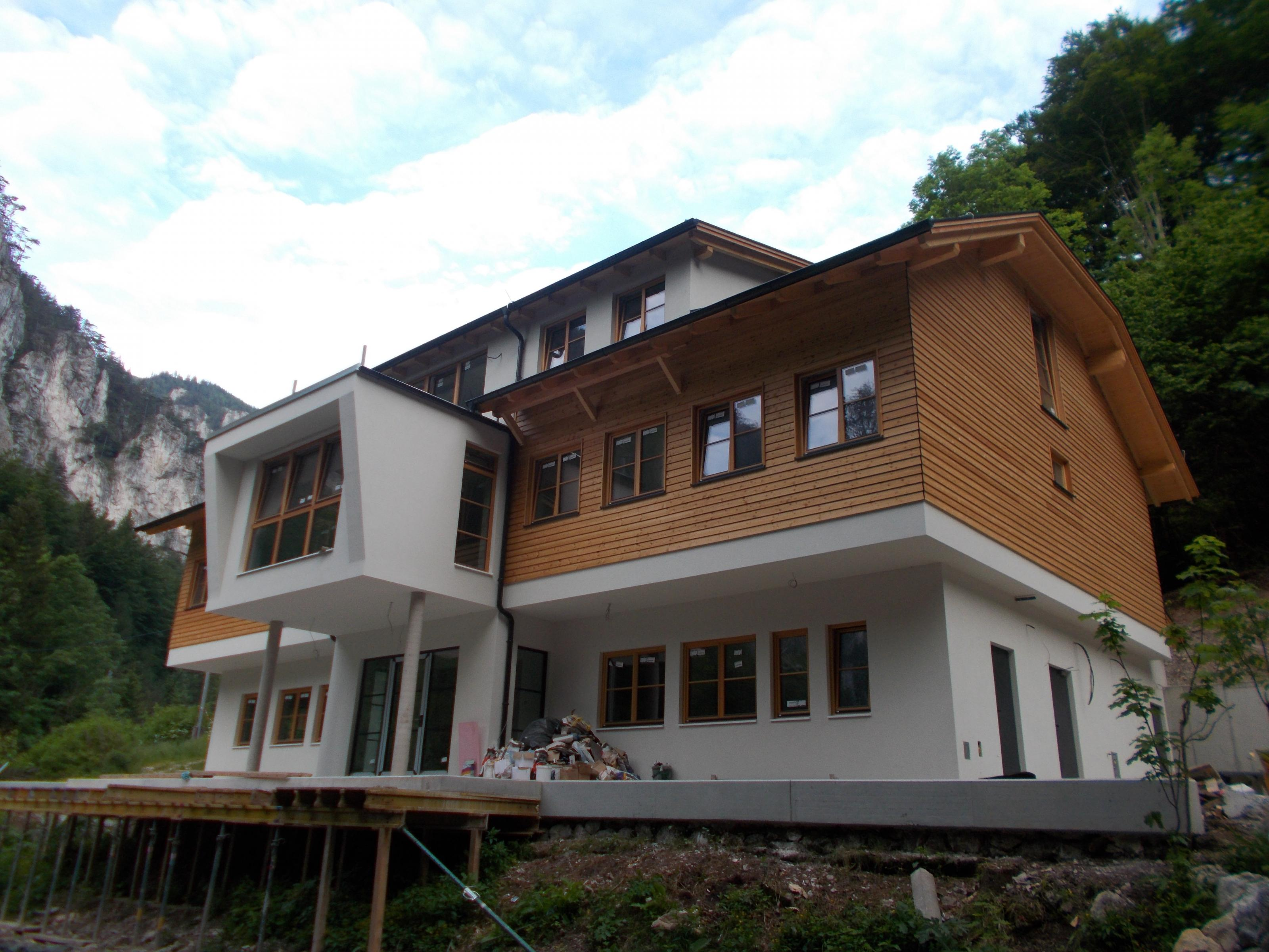 schneeberg-weichtalklamm-stadelwand-006.jpg