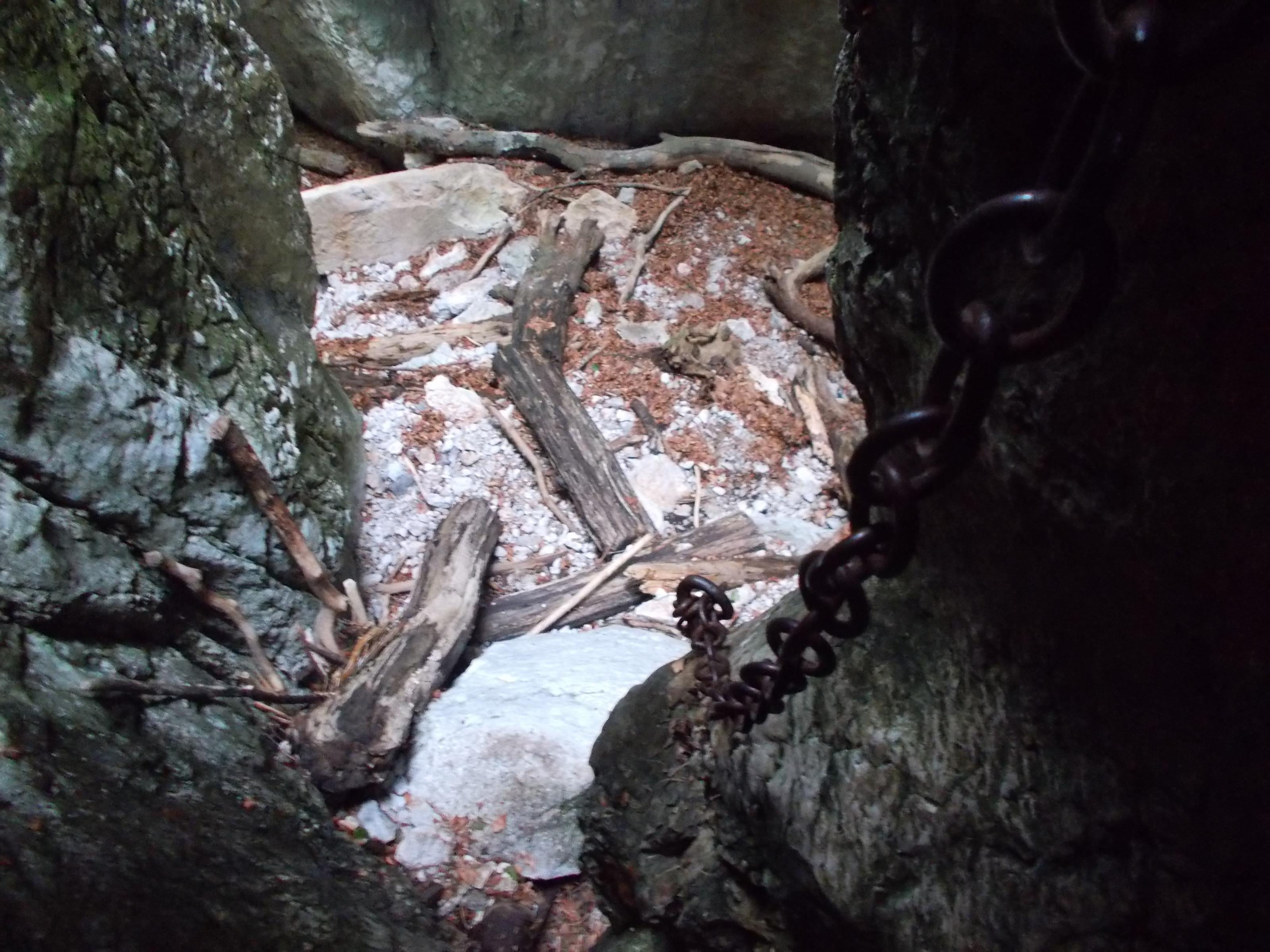 schneeberg-weichtalklamm-stadelwand-017.jpg