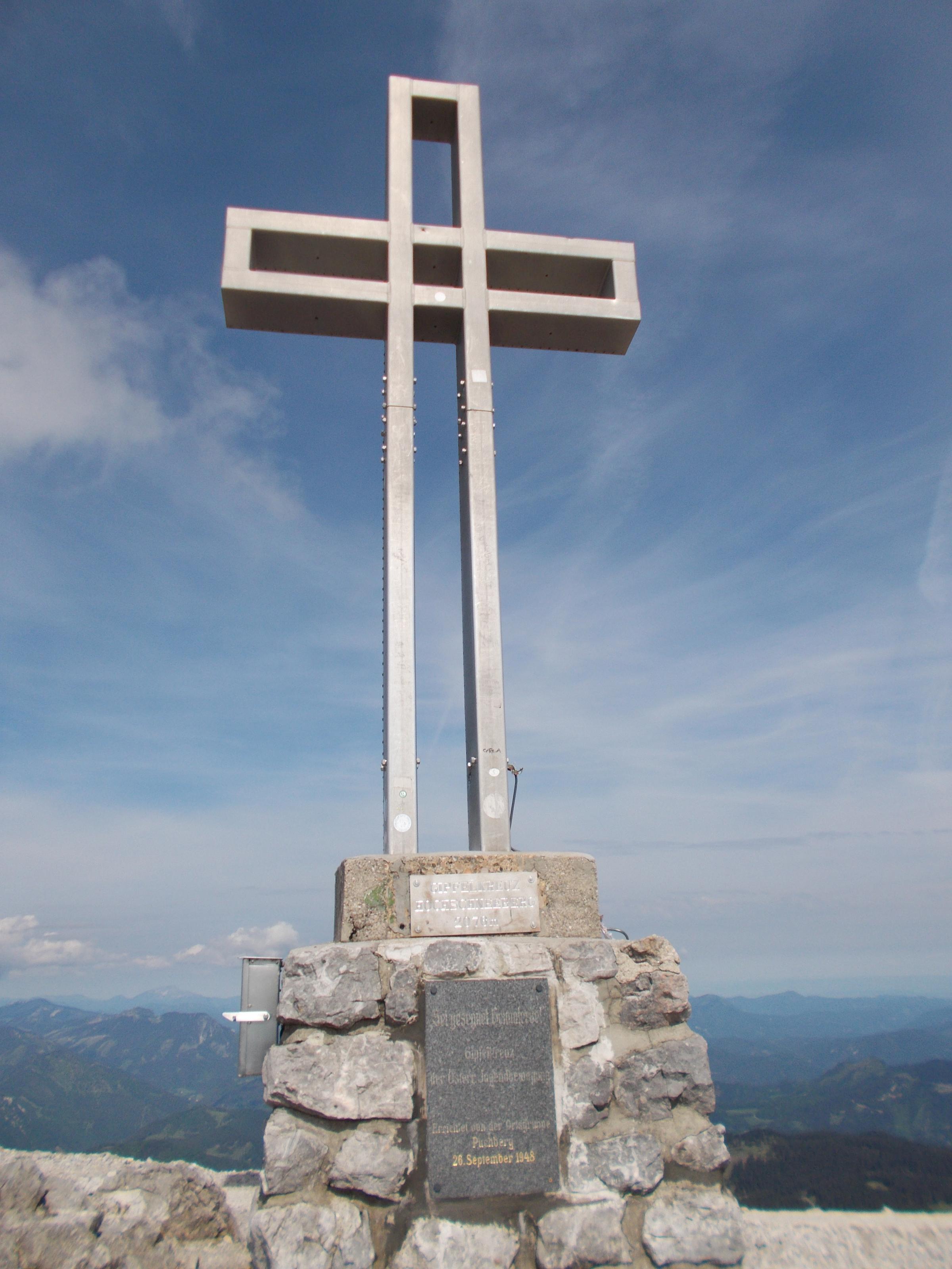 schneeberg-weichtalklamm-stadelwand-042.jpg