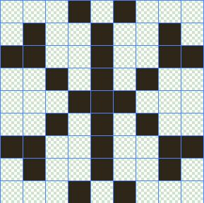 schneeflocke-9x9.jpg