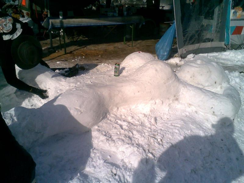 schneefrau.jpg