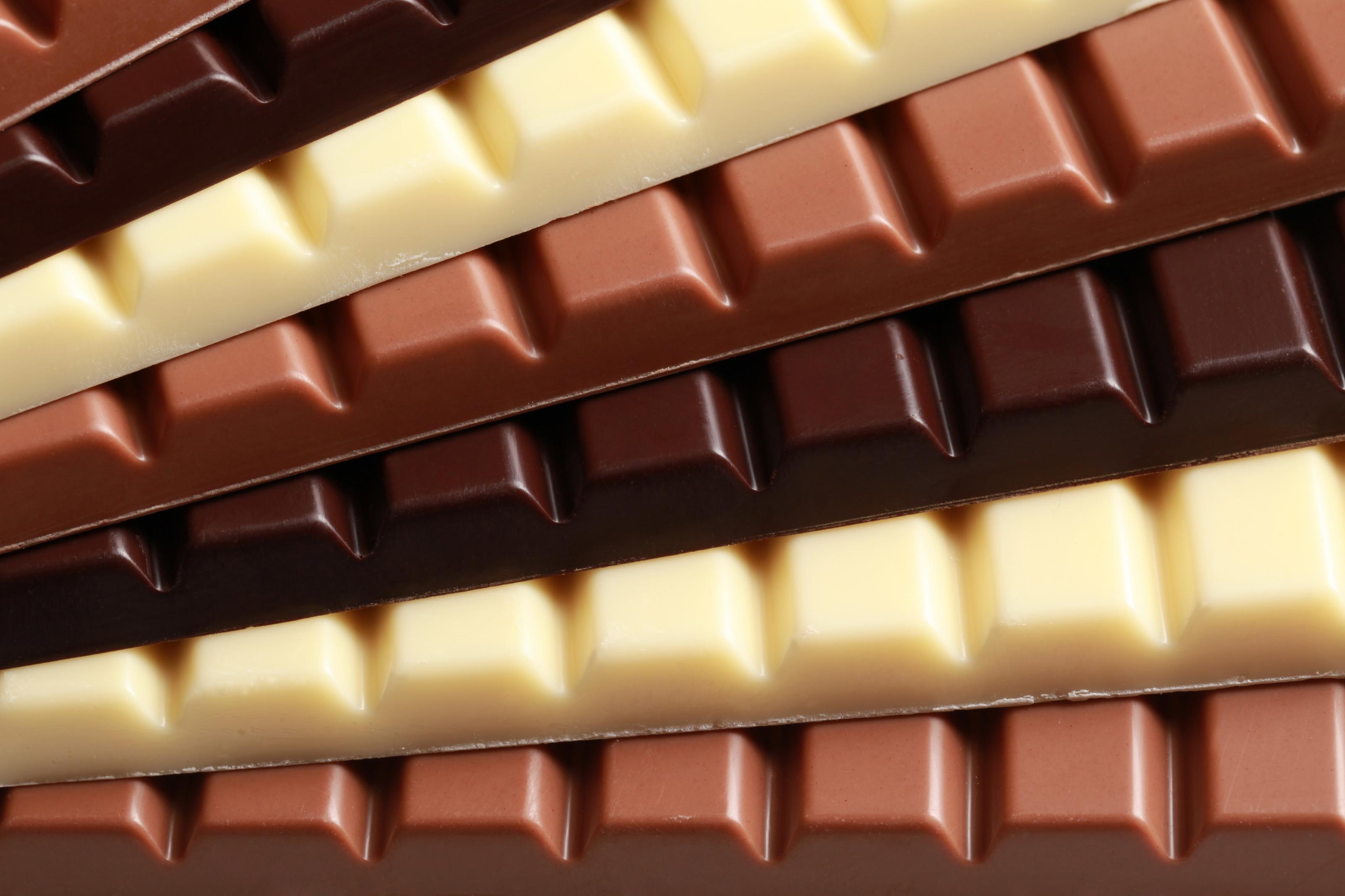 Klicke auf die Grafik für eine größere Ansicht  Name:schokolade.jpg Hits:149 Größe:326,0 KB ID:160429