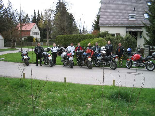 schrauben-ralfmuc-250404.jpg