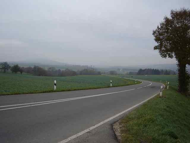 schwaeb.alb-001.jpg