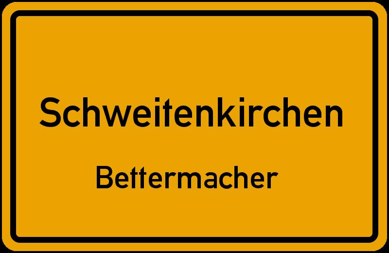Schweitenkirchen.Bettermacher.png