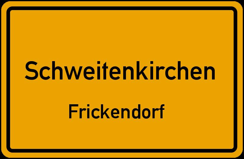 Schweitenkirchen.Frickendorf.png