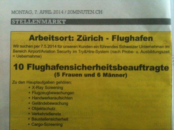 schweiz-jobs.jpg
