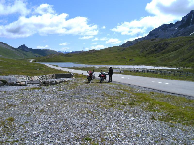 schweiz-piemont-tour-mit-westi-15.-20.07.2012-072.jpg