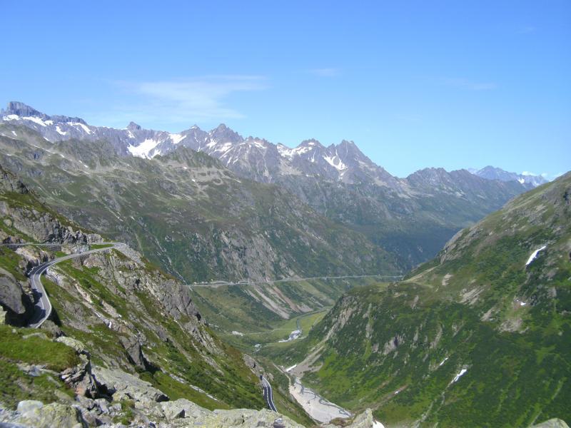 schweiz-piemont-tour-mit-westi-15.-20.07.2012-224.jpg