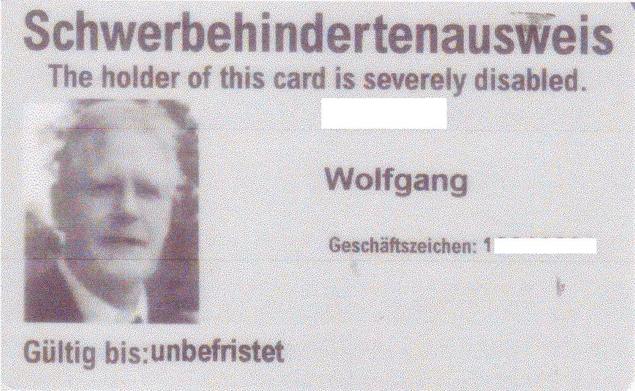 Schwerbehindertenausweis.JPG