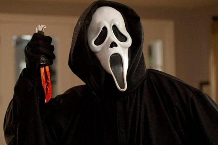 scream-4.jpg