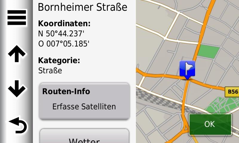 Klicke auf die Grafik f�r eine gr��ere Ansicht  Name:screenshot7.jpg Hits:294 Gr��e:89,9 KB ID:197898