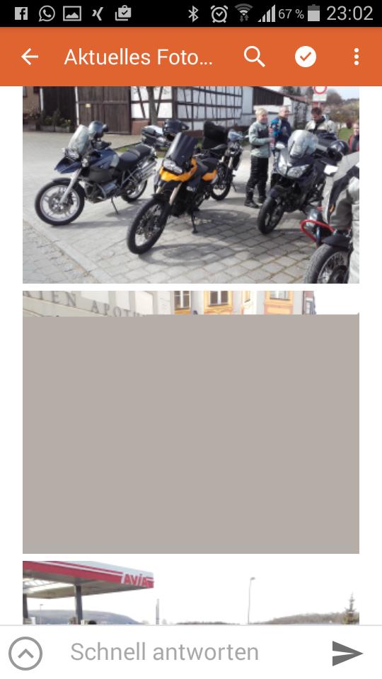 Klicke auf die Grafik f�r eine gr��ere Ansicht  Name:Screenshot_2016-04-07-23-02-31.png Hits:406 Gr��e:282,0 KB ID:192602
