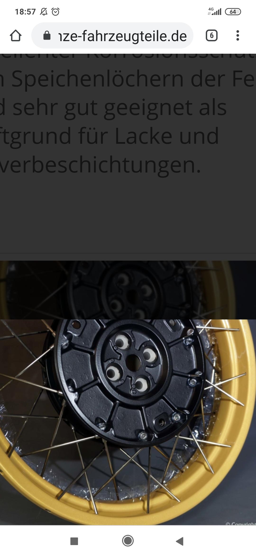 Screenshot_2020-02-11-18-57-24-013_com.android.chrome.jpg