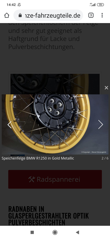 Screenshot_2020-02-14-14-42-39-601_com.android.chrome.jpg