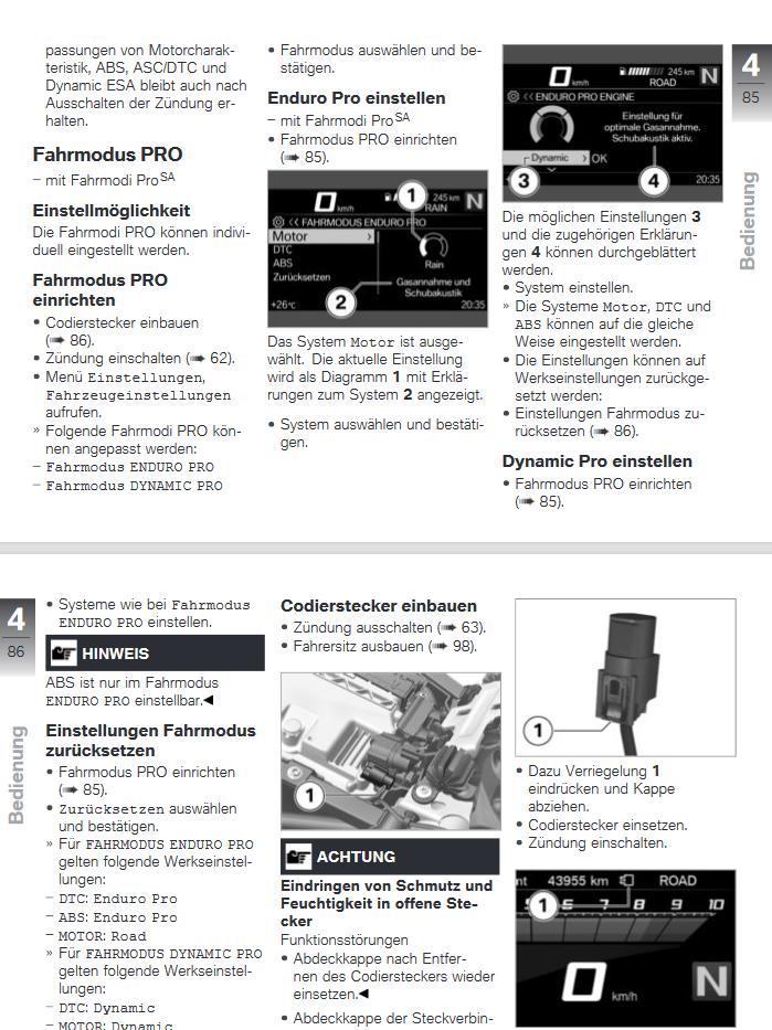 Screenshot_2020-11-26 Bedienungsanleitung_Manual_R1250GS_03_2019 pdf.png