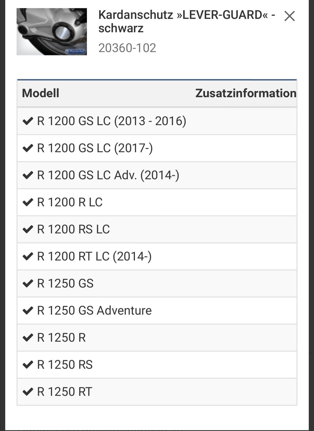 Screenshot_20200313-070123_1.png