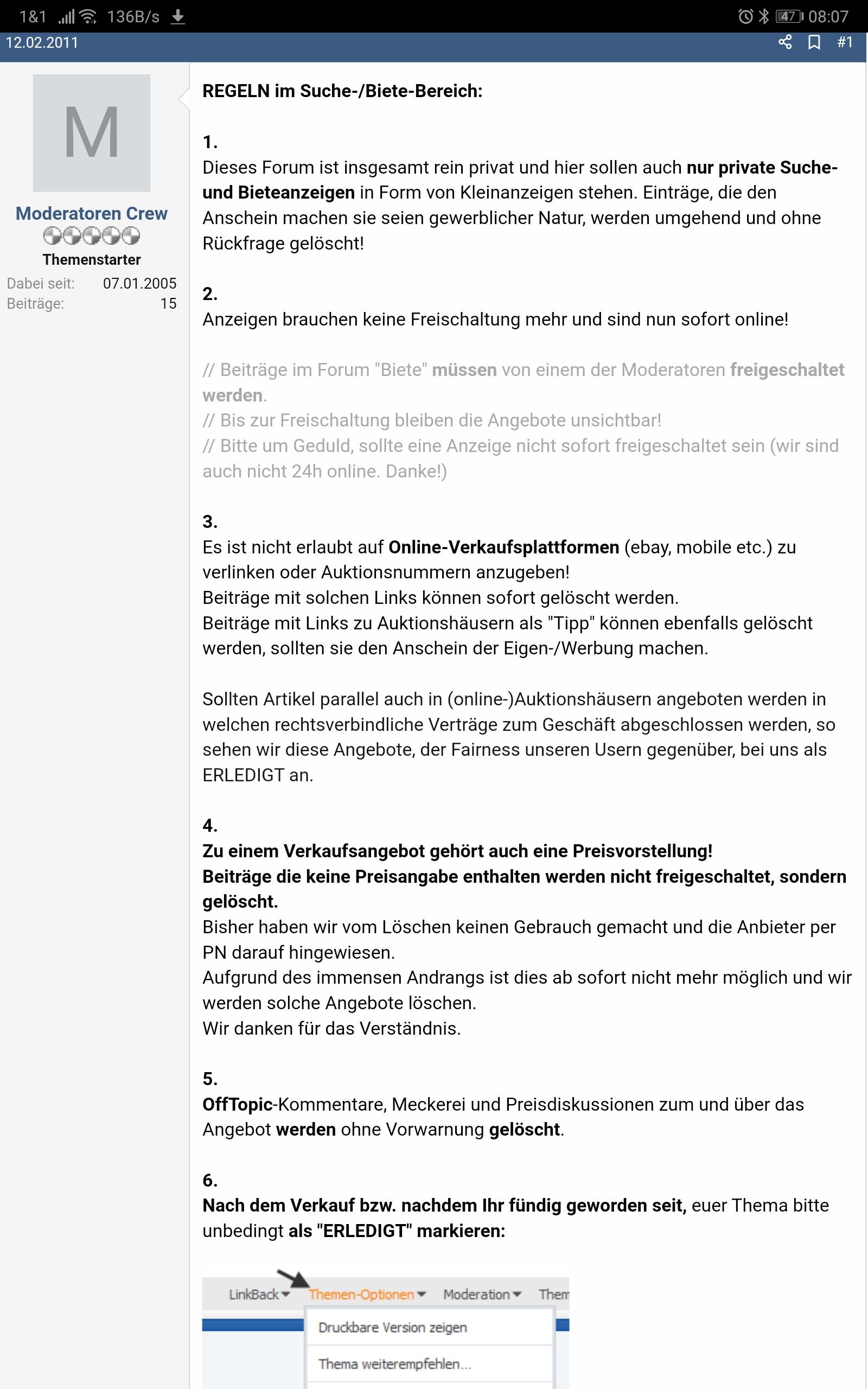 Screenshot_20200819_080715_com.android.chrome.jpg