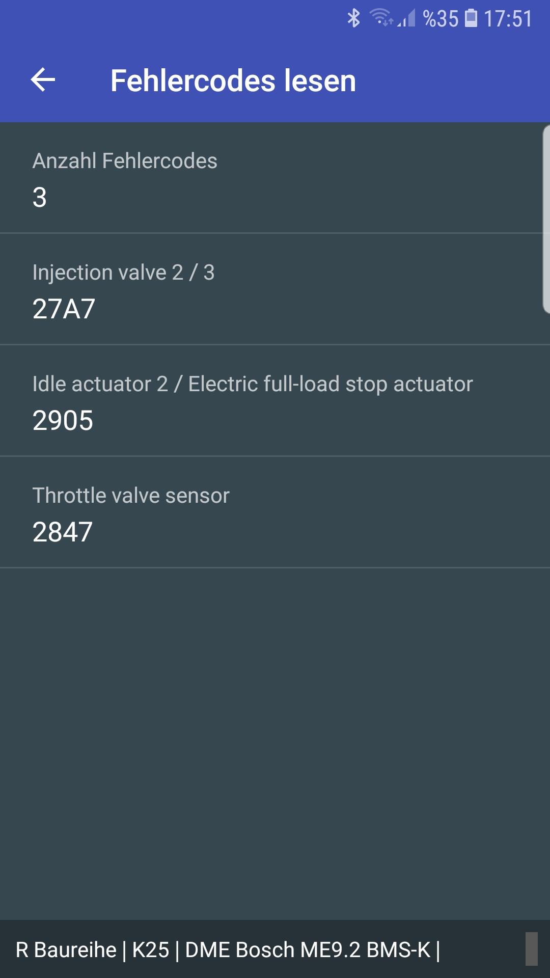 Screenshot_20201127-175107_MotoScan.jpg