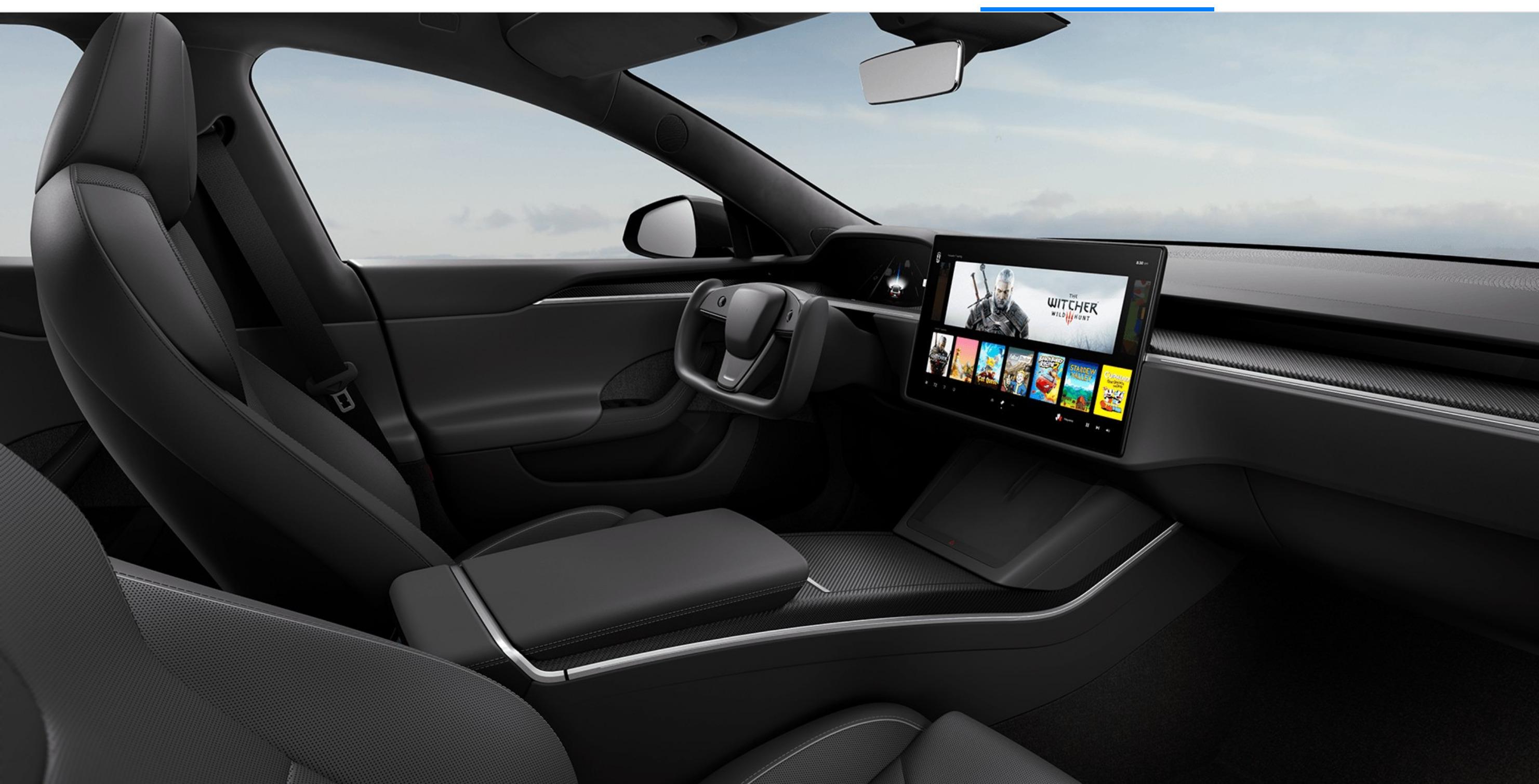 Screenshot_2021-01-28 Konfigurieren Sie Ihr Model S Tesla.jpg