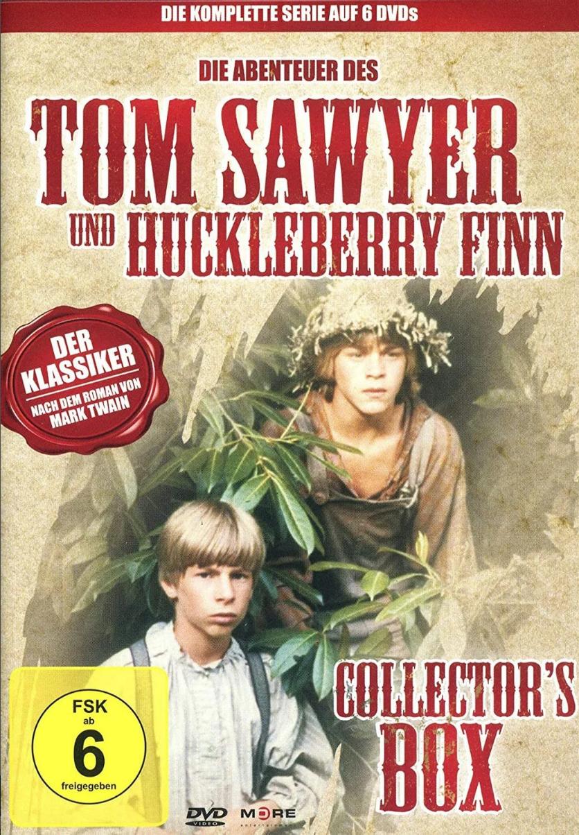 Screenshot_2021-04-13 Die Abenteuer des Tom Sawyer und Huckleberry Finn - Die komplette Serie ...png