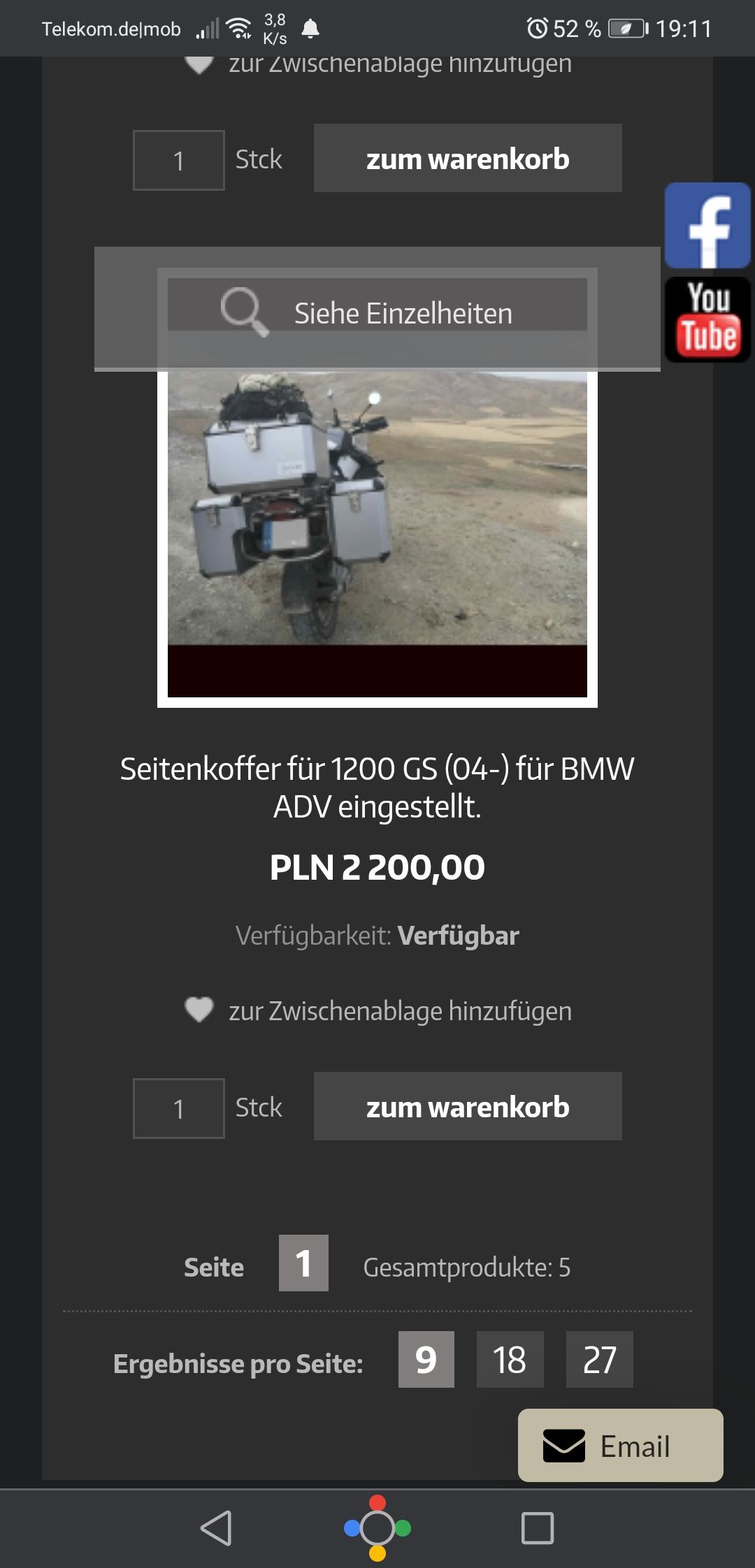 Screenshot_20210214_191141_com.android.chrome.jpg