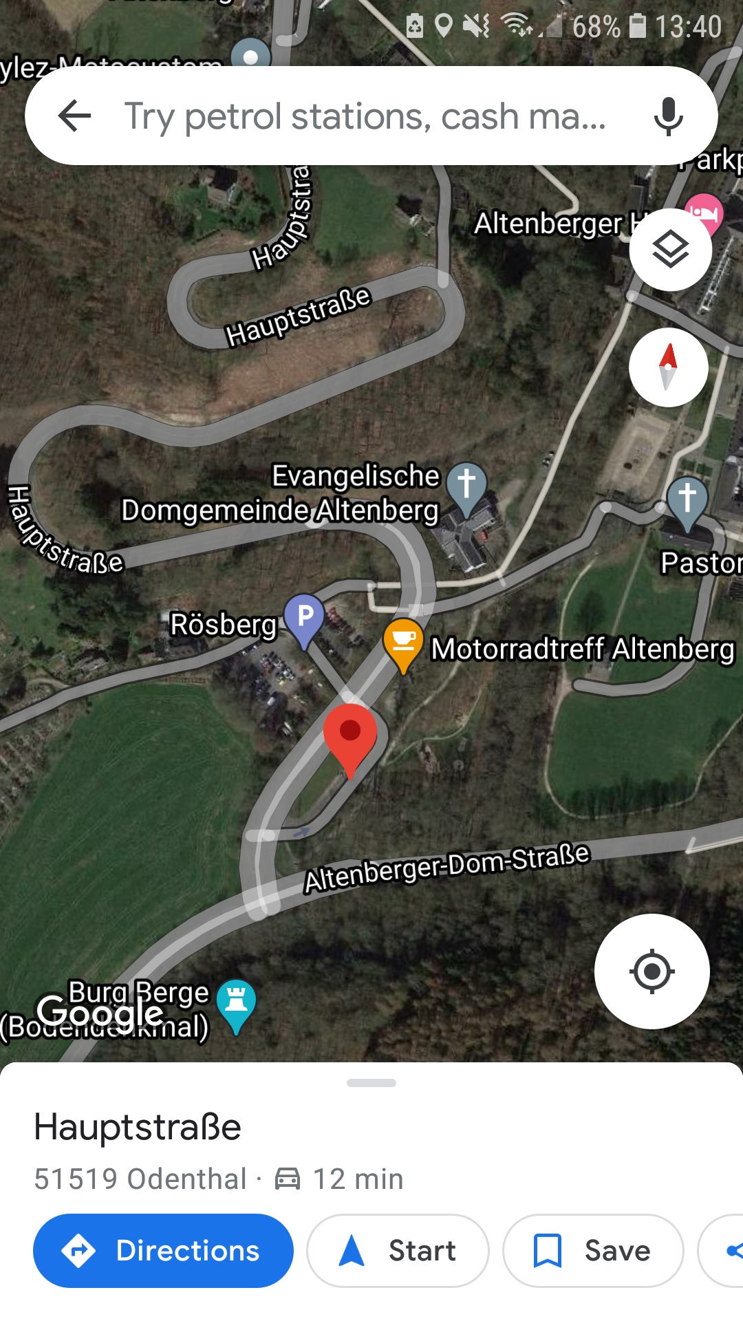 Screenshot_20210304-134009_Maps.jpg