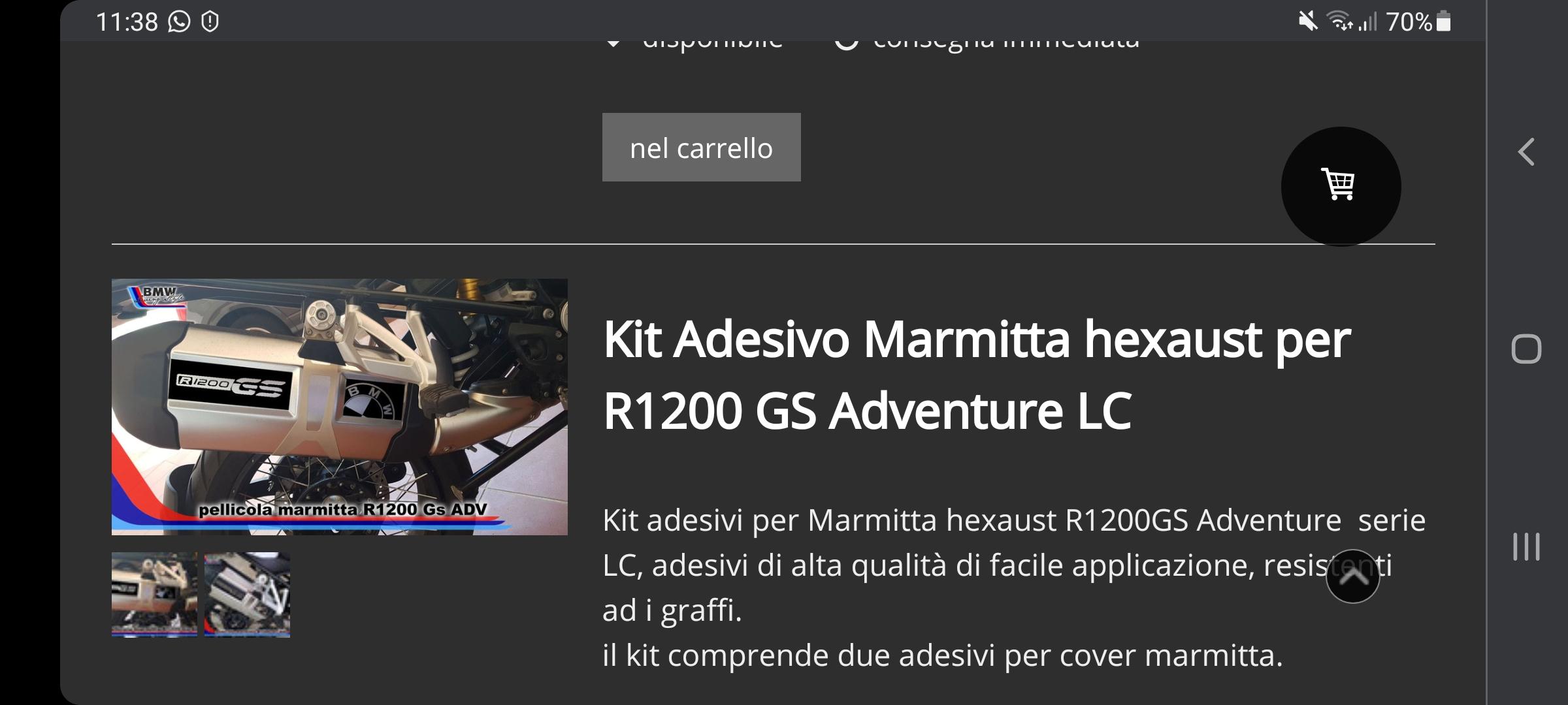 Screenshot_20210515-113845_Chrome.jpg